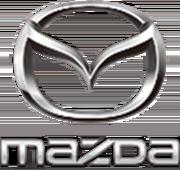mazda-logo-new